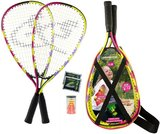 Speedminton® Junior set_
