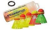 Speeder® Tube MIX 5pcs_