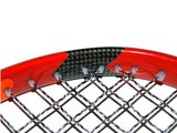 Speedminton® S-VIPER-IT_