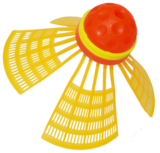 Speeder® Tube HELI 2pcs_