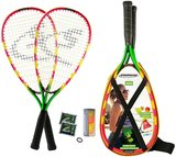 Speedminton® S600 set _