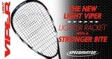 Speedminton® S-VIPER-LIGHT_