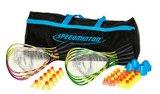 Speedminton Super 10 JUNIOR set_