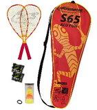 Speedminton® S65 set_