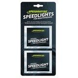 Speedlights 8pcs_