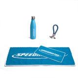 Speedminton® Exclusief_