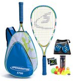 Speedminton® S700 set_