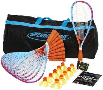 Speedminton® Super 10 FUN Set