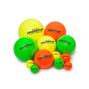 Speedminton® SUPERBALL