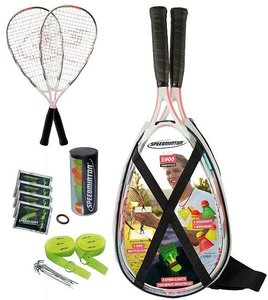 Speedminton® S900 set