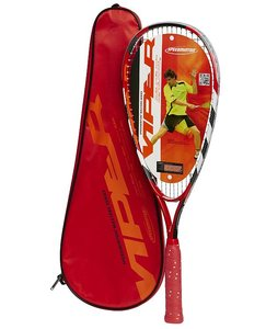 Speedminton® S-VIPER-IT