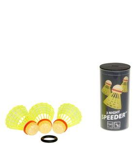 Speeder® Tube NIGHT 3pcs