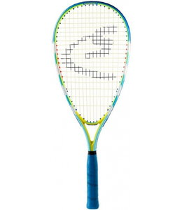 Speedminton® S700 racket
