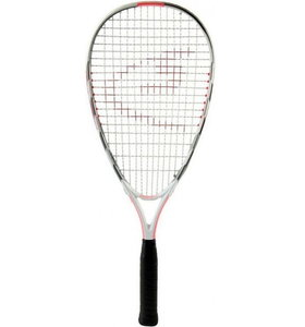 Speedminton® S900 racket