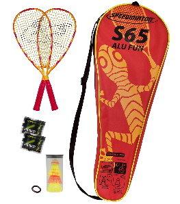 Speedminton® S65 set