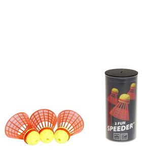 Speeder® Tube FUN