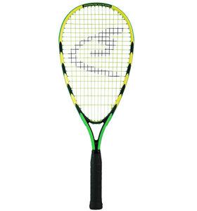 Speedminton® S90 racket